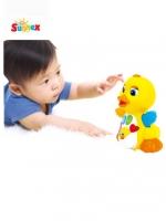 EQ Duck