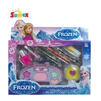 Frozen Make Up Set