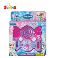 Frozen Make-Up Set