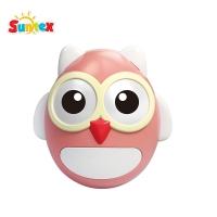 Owl Thumbler